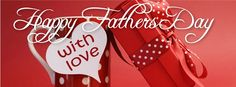 Happy father's day wishes and best massages cards and special wishes quotes Happy Fathers Day Greetings, Happy Fathers Day Images, Fathers Day Wishes, Father's Day Greetings, Too Late Quotes, Wish Quotes, New Day, Birthday Wishes, Husband