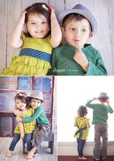5 tips for taking fun, natural photos of kids | Cardstore Blog