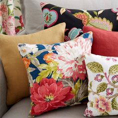 Gain access to the extensive Warwick Fabric collections by logging into your Warwick account or contact us for an account and to access your login. Warwick Fabrics, Pillow Covers, Upholstery, Throw Pillows, Floral, Chairs, Collections, Study, Australia