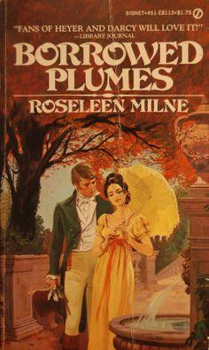 Allan Kass Book Covers