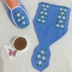 Best 12 Image gallery – Page 404268504049977450 – Artofit – SkillOfKing. Crochet Quilt, Tunisian Crochet, Crochet Motif, Knit Crochet, Crochet Stitches Patterns, Baby Knitting Patterns, Crocodile Stitch, Crochet Boots, Knitted Slippers