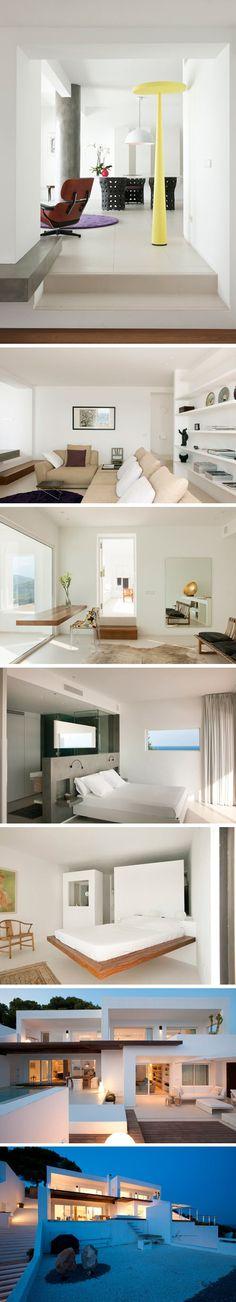 Dupli Dos House par Juma Architects