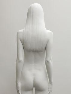 Don Brown : White Woman