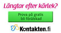 Nettiverkkokaupat suomesta 2015!: Suomenruotsalaisille suunnattu treffailusivusto!