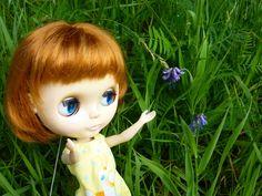 Wildflowers, Disney Characters, Fictional Characters, Disney Princess, Pretty, Art, Art Background, Kunst, Gcse Art