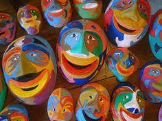 Transtornocomportamento: Conhecer a origem dos conflitos p Atitudes. Valore...