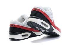 pick up 67d22 0d833 Nike Air Max Mens Nike Air Max Mens Air Max Classic BW Mens Shoes Air Max