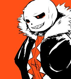 Frisk, Undertale Au, Underfell Sans, Sans And Papyrus, I Fall, Video Game, Anime, Pictures, Clothes