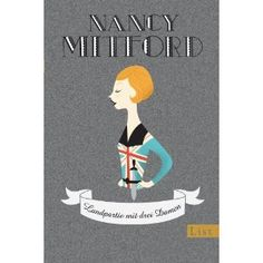 """Nancy Mitfor """"Landpartie mit drei Damen"""" 6/2012"""