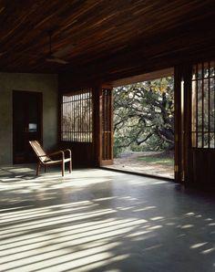 Galería de Casa de Cobre II / Studio Mumbai - 43