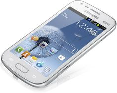 Best Android smartphone from samsung under rs 5000 to 10000