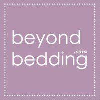 """I want to win a children's set from http://beyond-bedding.com."""