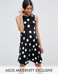 Discover the latest maternity and pregnancy clothing with ASOS. Shop for maternity dresses, maternity tops, maternity lingerie & maternity going-out clothes. Asos Maternity Dresses, Casual Maternity, Maternity Wear, Maternity Clothing, Going Out Outfits, Mom Outfits, Latest Fashion Clothes, Fashion Dresses, Fashion Online