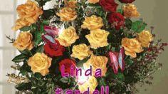 Emily Zayas Emiliazayas Perfil Pinterest