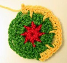 mocasin crochet (8)