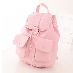 Sweet students backpack · Asian Cute {Kawaii Clothing} · Online Store Powered by Storenvy