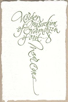 Wenskaarten staand formaat - Papierschepperij Piet Moerman