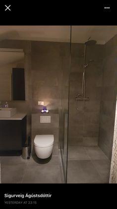 Toilet, Bathroom, Home Decor, Houses, Washroom, Flush Toilet, Bathrooms, Litter Box, Toilets