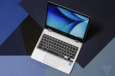 Samsung Chromebook Plus et Pro, les premiers tests sont publiés aux Etats-Unis - http://www.frandroid.com/marques/samsung/411179_samsung-chromebook-plus-et-pro-les-premiers-tests-sont-publies-aux-etats-unis  #ChromeOS, #Samsung