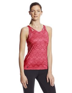 Outdoor Research Women's Bewitched Tank Top From $37.78