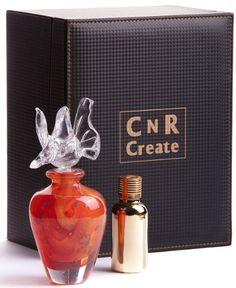 Galaxy Signe du Zodiaque Bélier Extrait de Parfum de Luxe | Your #1 Source for Beauty Products