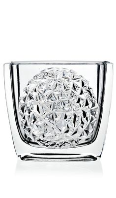 Rudolf Jurnikl, 1964, Rudolfova Huť. Pattern number: 13227/13 Artist At Work, Czech Glass, Numbers, Wedding Rings, Engagement Rings, Pattern, Jewelry, Enagement Rings, Jewlery