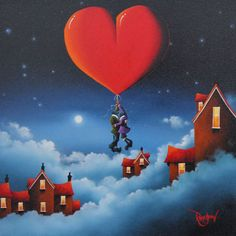 El amor no se busca, el amor simplemente llega | Rincon del Tibet