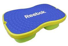 Reebok EasyTone Step Review https://bestexercisebikes.co/reebok-easytone-step-review/