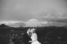 Amazing photo and story by Troon North Wedding Photography