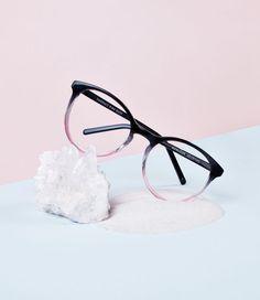 0cda5369a7 Las 23 mejores imágenes de marcos de anteojos en 2019 | Gafas de ver ...
