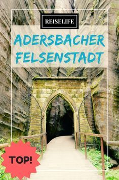 Adersbacher Felsenstadt - A special nature experience - nature trips Travel Destinations Destinations Vacation List Destinations Travel Travel America Travel Travel Trip America Destinations Vacation aesthetic Hacks photography Europe Destinations, Travel Around The World, Around The Worlds, Camping Europe, Hiking Routes, Les Continents, Reisen In Europa, Voyage Europe, Destination Voyage