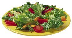 12 Natürliche Appetitzügler - Hitliste | Stoffwechsel anregen - Die besten Abnehmtipps