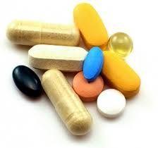 3-2-17: La equinácea enlentece el metabolismo heepático de algunos medicamentos, infómate bien antes de consumirla. http://consejonutricion.com
