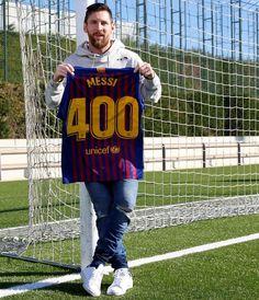 Fc Barcelona, Barcelona Soccer, Cr7 Junior, Lional Messi, Football Is Life, Best Club, Latest Sports News, Cristiano Ronaldo, Football Players