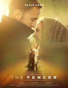 Ver The Fencer (Miekkailija) (2015) Online - Peliculas Online Gratis