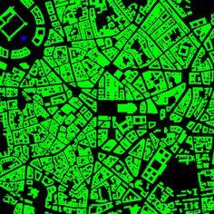 Milan.17.png (2048×2048)