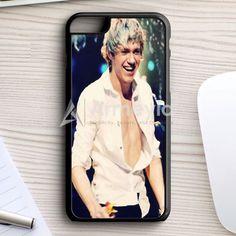 Niall Horan Collage iPhone 7 Plus Case | armeyla.com