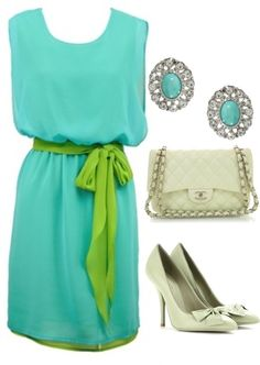 """""""Untitled #49"""" by mitika1980 on Polyvore"""