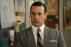 Mad Men recap: Welcome back, Don