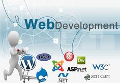 What to Look for Modern-Age #Professional #WebDevelopersinSingapore?