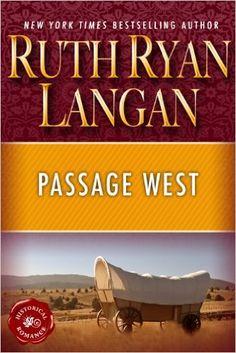 Passage West - Kindle edition by Ruth Ryan Langan. Romance Kindle eBooks @ Amazon.com.