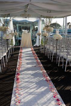 Looking For Wedding Venues Ideas Head To Www Electracruises Now Yacht Weddingcruise Weddingwedding Venuesnewport Beachblisswedding