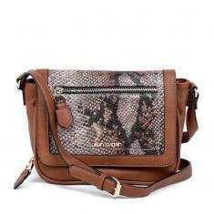 Χιαστί με φίδι και φερμουάρ Fashion E Shop, Fashion Accessories, Bags, Shopping, Shoes, Handbags, Zapatos, Shoes Outlet, Shoe