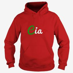 Ciao Italian Greeting T-shirt, Order HERE ==> https://www.sunfrog.com/LifeStyle/115434574-466991104.html?89699, Please tag & share with your friends who would love it, #christmasgifts #jeepsafari #renegadelife  #tennis workout, #tennis clothes, tennis photography  #tennis #posters #kids #parenting #men #outdoors #photography #products #quotes
