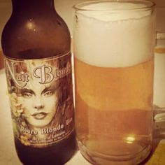 via @CervesaBirrola on Twitter #cerveza #craftbeer #beer #cerveja #birra #bier