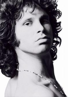 Jim Morrison - Fan-Album