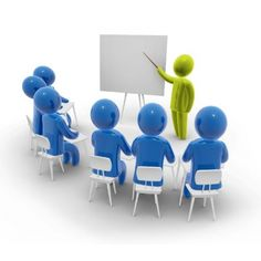 Call for Customized Retail Sales & Customer Service Training for Retail Sales Training workshop Toronto and Coaching. Seo Training, Training And Development, Skill Training, Training Courses, Training Programs, Staff Training, Economic Development, Personal Development, Formation Continue