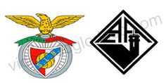 O Benfica jogou dia 17 de Fevereiro de 2013 contra a Académica em jogo a contar para a 19ª jornada do campeonato português tendo ganho 1-0.Veja aqui o vídeo do golo do Benfica vs Académica. Vídeo do resumo do jogo com o golo de Lima.