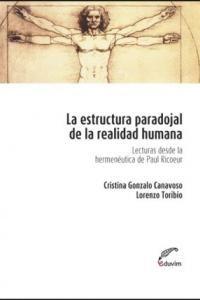 Los artículos incluidos en este libro enfatizan un aspecto siempre presente en la obra de Paul Ricoeur: la noción de paradoja existencial.