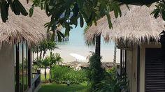 Natural beach resort koh kood ,koh kut